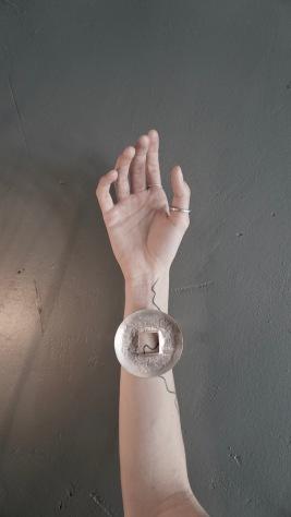RUND bracelet