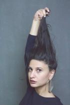 ANANIA earring 67 euro