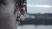 GEOMETRY ear cuff 15 euro