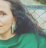 AGOST earring 47 euro