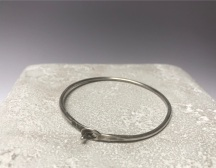 RAVE bracelet 45 euro