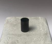 GLAN ring 37 euro