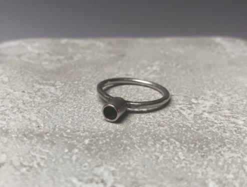 RAVE ring 25 euro