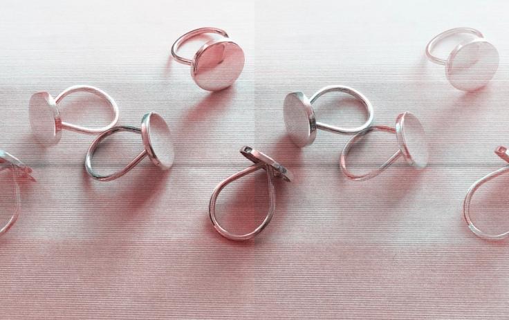 KATILH ring