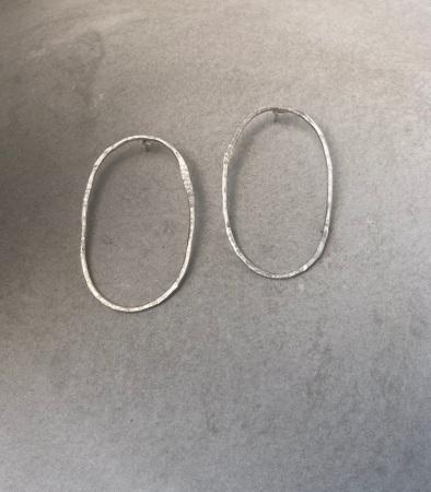 NORA earring