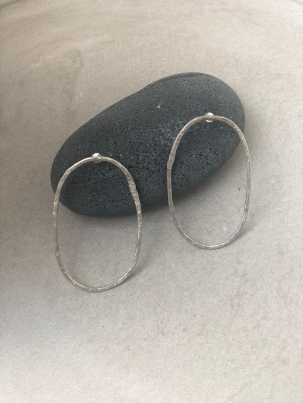 AMYAN jewellery